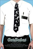 Car Babes (2006) Poster