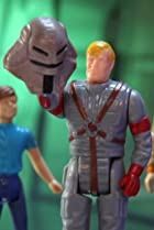 Image of Robot Chicken: We Are a Humble Factory