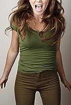 Patty Guggenheim's primary photo