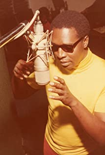 Clarence Carter Picture