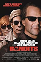 Image of Bandits