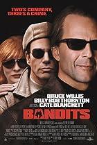 Bandits (2001) Poster