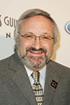 Image of Barry Gordon
