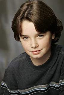 Ethan Dampf Picture