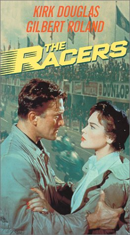 The Racers (1955)