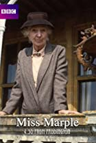 Image of Agatha Christie's Miss Marple: 4:50 from Paddington