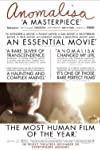 24th Philadelphia Film Festival Reveals Charlie Kaufman Retrospective