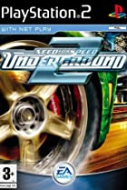 Image of Need for Speed: Underground 2
