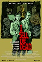Image of I Sell the Dead
