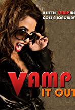 Vamp It Out