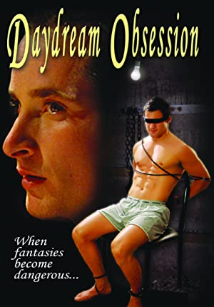 Daydream Obsession 2003 10