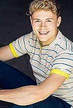 Jeff Mortensen's primary photo