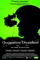 Image of Occupation: Dreamland