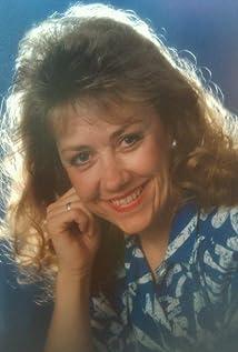Lois Simenson Picture
