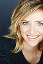 Christine Lakin's primary photo