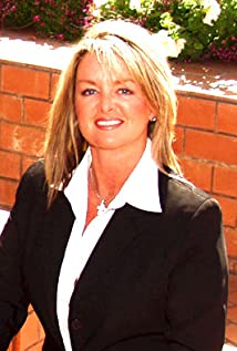 Karen Jones Picture