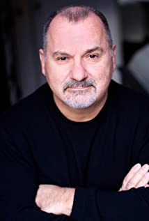Joe Lisi Picture