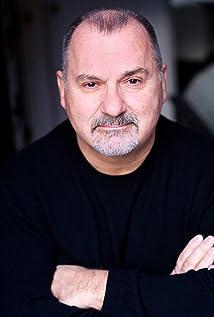 Aktori Joe Lisi