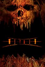 Primary image for The Cavern