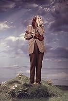 Image of Tiny Tim
