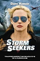 Image of Storm Seekers