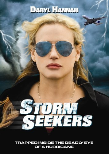 image Storm Seekers (2009) (TV) Watch Full Movie Free Online