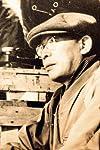 Kenji Mizoguchi (I)