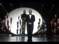 The Oscars, Part 1