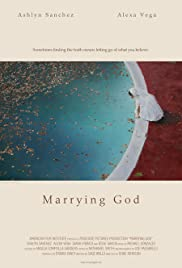 Marrying God (2006) Poster - Movie Forum, Cast, Reviews