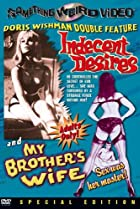 Image of Indecent Desires