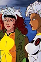Image of X-Men: The Unstoppable Juggernaut