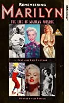 Image of Remembering Marilyn