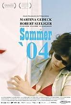 Summer of '04