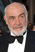 Sean Connery's primary photo