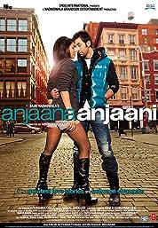 Anjaana Anjaani 2010 123movies Watch Latest Box Office
