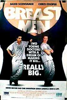 Breast Men (1997)