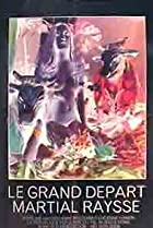 Image of Le grand départ