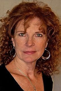 Aktori Sara Botsford