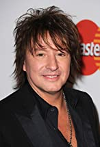 Richie Sambora's primary photo