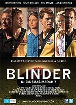 Blinder(1970)