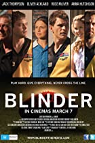 Image of Blinder