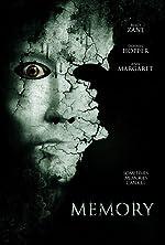 Memory(1970)