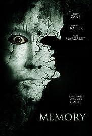 Memory(2006) Poster - Movie Forum, Cast, Reviews