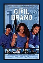 Civil Brand(1970)