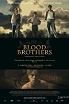 Image of Bloedbroeders