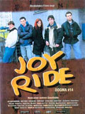 Image of Joy Ride
