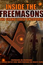 Image of Inside the Freemasons: The Grand Lodge Uncovered
