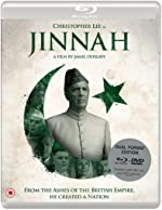 Jinnah(1970)