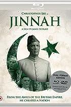 Image of Jinnah