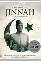 Primary image for Jinnah